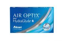 AirOptix-HydraGlyde