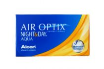 airoptix n&d 300x200