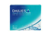 dailies aquacomfort 300x200