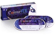 ColorVUE